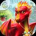 Download Dragon Stones 1.055 APK