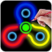 Download Draw and Spin it 2 1.15 APK