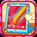 Download Dress My Ipad 1.0.7 APK