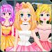 Download Dress up avatar game 1.0.7 APK
