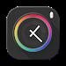 Download DressWatch Watch Face 2.0.8 APK