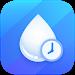 Download Drink Water Reminder - Daily Water Intake & Alarm 1.1.3 APK
