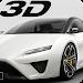 Download Drive Motors 2.50 APK