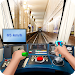 Download Drive Subway 3D Simulator 1.3 APK