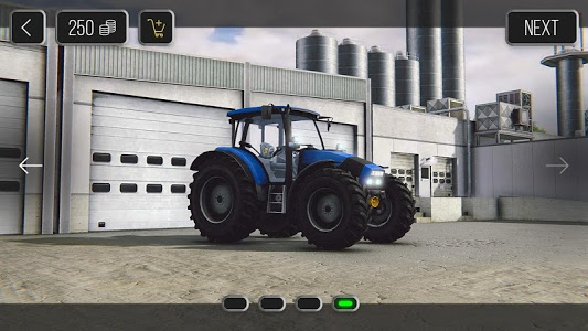 Download Drive Tractor Simulator 1.2 APK