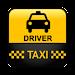 Download Driver NovaTaxi Cluj 2.2 APK