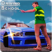 Download Driving Test Simulator: School 1.3 APK