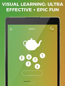 Download Drops: Learn Japanese language, kanji and hiragana 29.10 APK