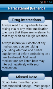 Download Drugs Dictionary Offline: FREE 2.0 APK