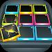 Download Drum Pads Guru 1.22 APK