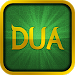 Download Dualar 1.1 APK
