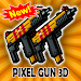 Download Duel Pixel Gun 3d Guide 1.0 APK