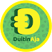 Download DuitinAja 1.0.10 APK
