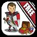 Download Dungeon Ascendance - Free 2.31 APK