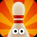 Download Dungeon Bowling 1.0.2 APK