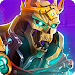 Download Dungeon Legends - PvP Action MMO RPG Co-op Games 3.2 APK