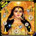Download Durga Mata Wallpapers New 1.3 APK