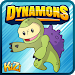 Download Dynamons by Kizi 1.6.4 APK