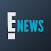 Download E! News 4.2.224 APK