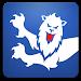 Download ECB Cricket 3.1.6 APK