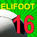 Download Elifoot 16 21.6.0 APK