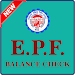 Download EPFO Balance Check, Passbook, Claim Status 1.5 APK