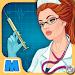 Download ER Hospital Simulator 4.0 APK
