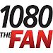 Download 1080 The FAN 2.6.5 APK