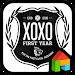 Download EXO Dodol Theme Expansion Pack 1.1 APK