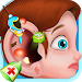 Download Ear Doctor Clinic Kids Games 1.0.3 APK