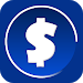 Download Earn Free Paypal Money : Free PayPal Cash 1.03 APK