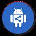 Download Easy App Share 1.3 APK