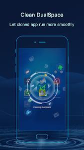 Download Easy Clean - Boost & Clean Phone 2.1.7 APK