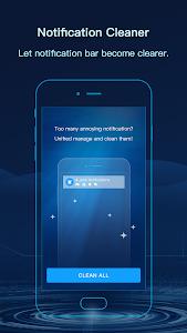 Download Space Clean & Super Phone Cleaner 2.1.7 APK