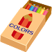 Download Easy Fill Coloring Game 1.4.0 APK
