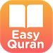 Download Learn Quran - Qaida Noorania 2.7.0 APK