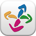 Download Easy Wallet 2.1.7 APK
