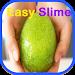Download Easy Ways to Make Slime 1.0 APK