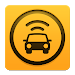 Download Easy - taxi, car, ridesharing  APK