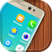 Download Edge Screen for Note7 - S7 1.7 APK