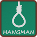 Download Educational Hangman in English 2.50 APK