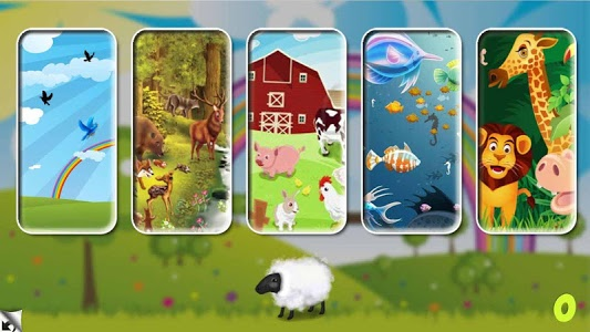 Download Educational games for kids 6.2 APK
