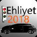 Download Ehliyet Sınav Soruları 2018 ( Çıkmış Sorular ) 12.3 APK