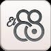 Download El88 1.0.0 APK