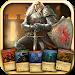 Download Eldhelm - online CCG/RPG/Duel 5.3.4 APK