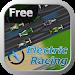 Download Electric Racing Free 1.1.5 APK