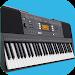 Download Electronic Organ 8.7 APK