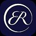 Download Elegant Resorts Luxury Travel 1.0.17 APK