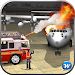 Download Emergency Rescue Urban City 1.7 APK