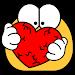 Download Emojidom Animated / GIF emoticons & emoji 1.10 APK